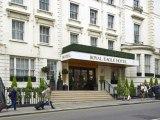 royal_eagle_hotel_london_exterior1_big
