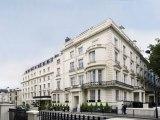 royal_eagle_hotel_london_exterior_big