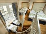 royal_eagle_hotel_london_family_room_big