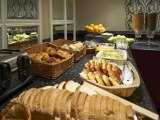 royal_eagle_hotel_london_kitchen_big