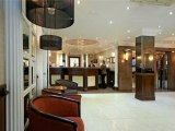 royal_eagle_hotel_london_reception_big