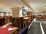 royal_eagle_hotel_london_restaurant1_big