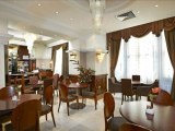 royal_eagle_hotel_london_restaurant_big
