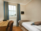 royal_eagle_hotel_london_single_big
