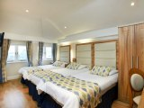 royal_eagle_hotel_london_triple_big