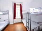 hw_safestay_london_dorm_room1_big