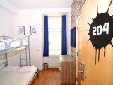 hw_safestay_london_dorm_room_big