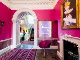 hw_safestay_london_room_big