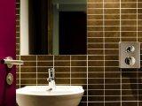 safestay_london_bathroom_big