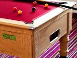 safestay_london_billiard_big