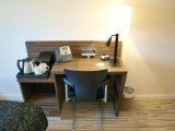 simply_rooms_desk