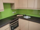 simply_rooms_kitchen
