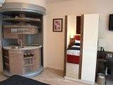 simply_rooms_luxury_room