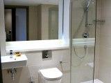 so_arch_aparthotel_london_bathroom1_big