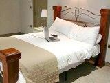 so_arch_aparthotel_london_double_room2_big