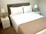 so_arch_aparthotel_london_double_room4_big
