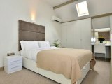 so_arch_aparthotel_london_double_room5_big