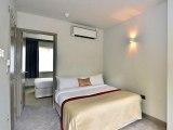 so_arch_aparthotel_london_double_room6_big