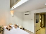 so_arch_aparthotel_london_double_room7_big