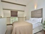 so_arch_aparthotel_london_double_room8_big