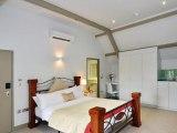 so_arch_aparthotel_london_double_room_big