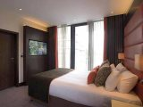 st_georges_hotel_wembley_double2_big