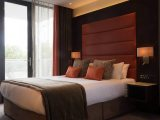 st_georges_hotel_wembley_double3_big