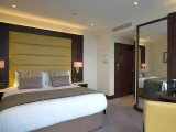 st_georges_hotel_wembley_double_big