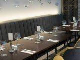 st_georges_hotel_wembley_restaurant1_big