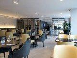 st_georges_hotel_wembley_restaurant2_big