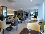 st_georges_hotel_wembley_restaurant_big