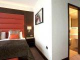 st_georges_hotel_wembley_room1_big