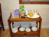 st_georges_lodge_breakfast1_big