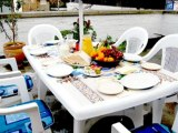 st_georges_lodge_breakfast_area_big