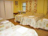 acton_town_hotel_family_room1_big