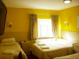 acton_town_hotel_family_room_big