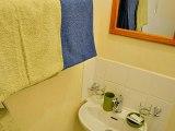 the_bridge_hotel_bathroom_big