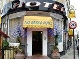 the_bridge_hotel_exterior_big