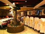 the_bridge_hotel_restaurant_big
