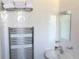 big_bridge_park_hotel_bathroom