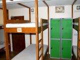 big_bridge_park_hotel_dorm_room