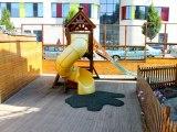 big_bridge_park_hotel_garden
