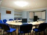 big_bridge_park_hotel_meeting_room