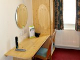 big_bridge_park_hotel_room