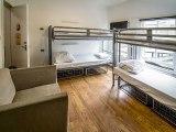 the_dictionary_shoreditch_dorm_room2_big