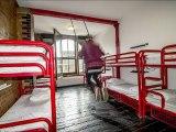 the_dictionary_shoreditch_dorm_room5_big