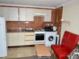 hw_twickenham_guest_house_kitchen_big