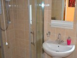 twickenham_guest_house_bathroom1_big
