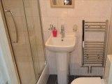 twickenham_guest_house_bathroom_big
