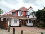 twickenham_guest_house_exterior_big